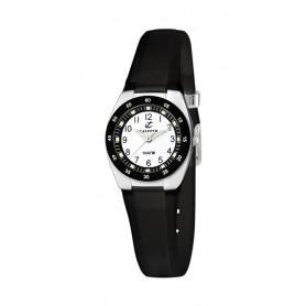 Reloj Calypso Niña K6043-F