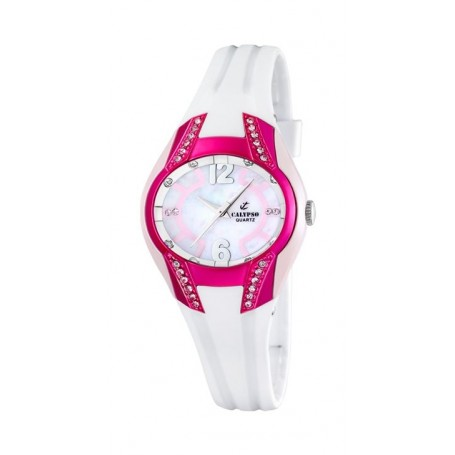 Reloj Calypso Mujer-k5559-2-www.monterojoyeros.com