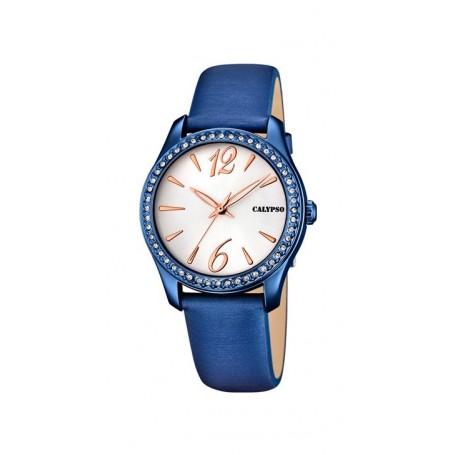 Reloj Calypso Mujer k5717-3