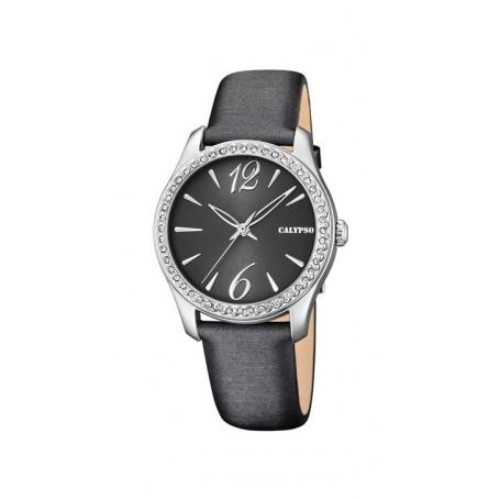 Reloj Calypo Mujer k5717-4