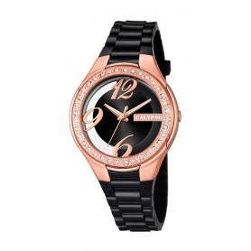 Reloj Calypo Mujer K5679-C