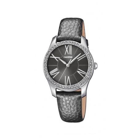 Reloj Calypo Mujer k5719/4