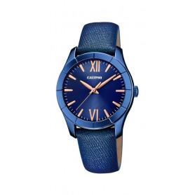 Reloj Calypo Mujer K5718-4