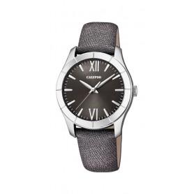 Reloj Calypo Mujer K5718-3