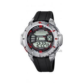 Reloj Calypso k5689-5