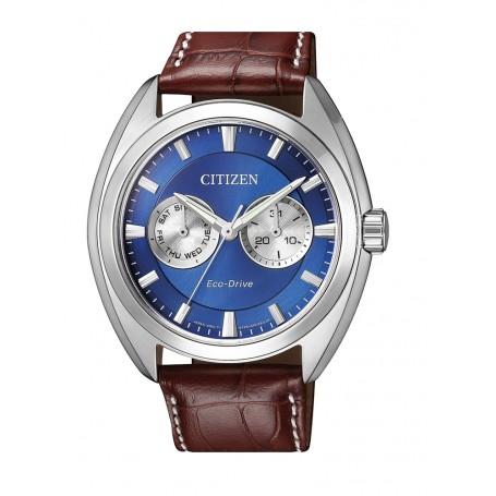 Reloj Citizen Eco-Drive BU4011-11L