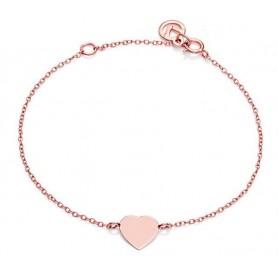 Bracelet Viceroy Silver