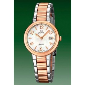 Jaguar Women Watch