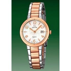 Reloj Jaguar Mujer j825-1