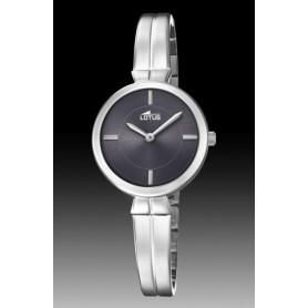 Reloj Lotus Mujer 18439-2