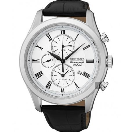Reloj Seiko Hombre snaf69p1