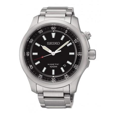 Reloj Seiko Hombre ska685p1