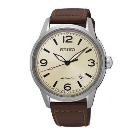 Reloj Seiko Hombre SRPB03J1