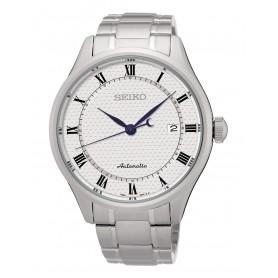 Seiko Man Watch
