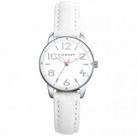Viceroy Girl Watch