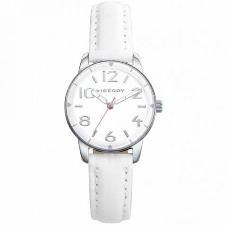 Reloj Viceroy Niña 461056-05