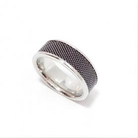 Bracelet Viceroy Fashion