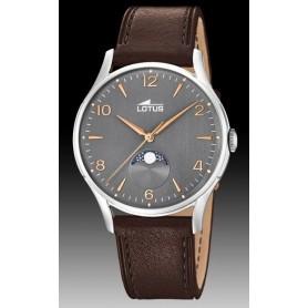 Reloj Lotus Caballero 18427-2