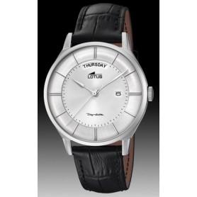 Reloj Lotus Caballero 18420-1