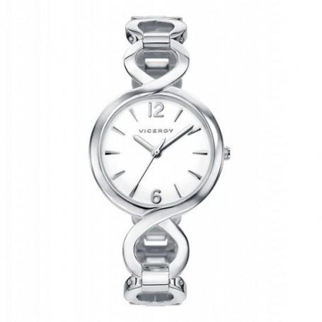Reloj Viceroy Mujer 40950-15