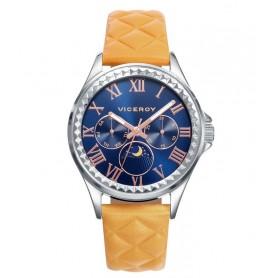 Reloj Viceroy Mujer 471078-33