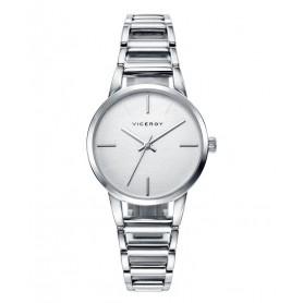 Reloj Viceroy Mujer 471076-17