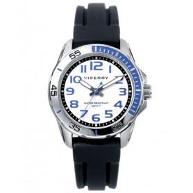 Reloj Viceroy Niño 46653-05