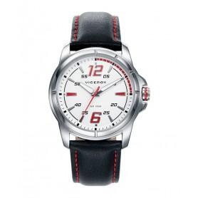 Reloj Viceroy Niño 46697-05