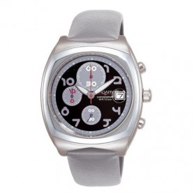 Lorenz Watch-ia4-215-68-www.monterojoyeros.com