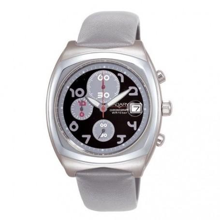 Lorenz Watch-ia4-215-68-www.monterojoyeros.com