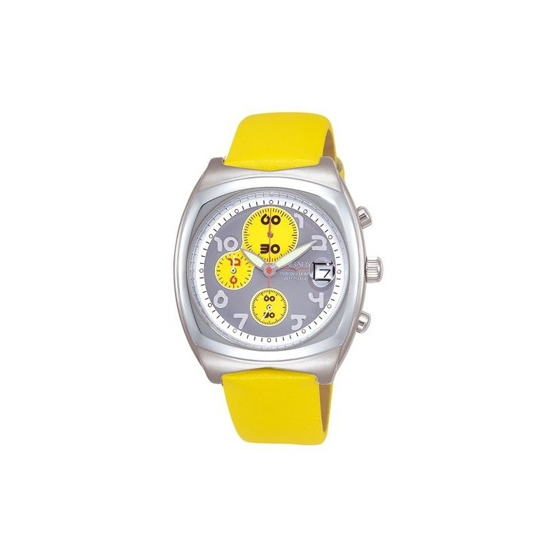 Lorenz Watch-ia4-215-66-www.monterojoyeros.com