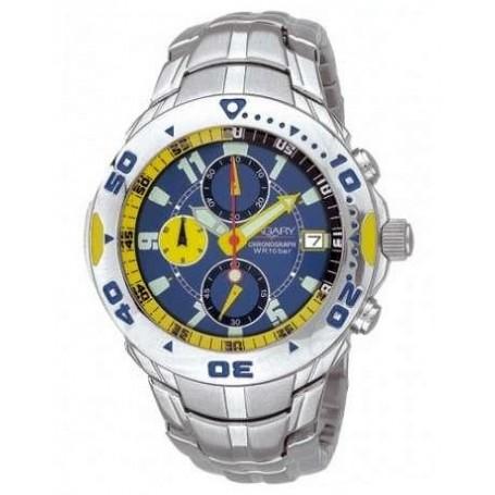 Lorenz Watch-ia4-410-73-www.monterojoyeros.com