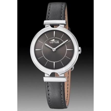 Reloj Lotus Mujer 18451-2