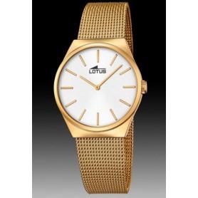 Reloj Lotus Mujer 18481-1