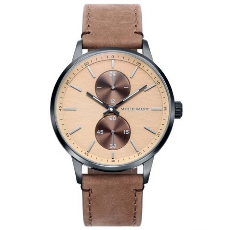 Reloj Viceroy Caballero 42281-47