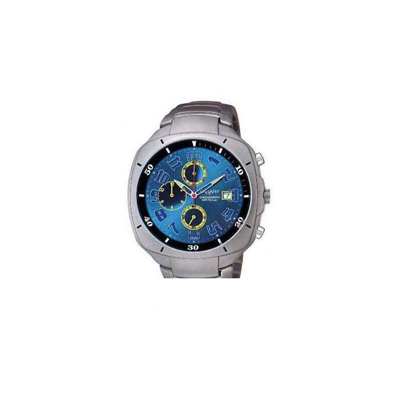 Lorenz Watch-ia4-690-71-www.monterojoyeros.com