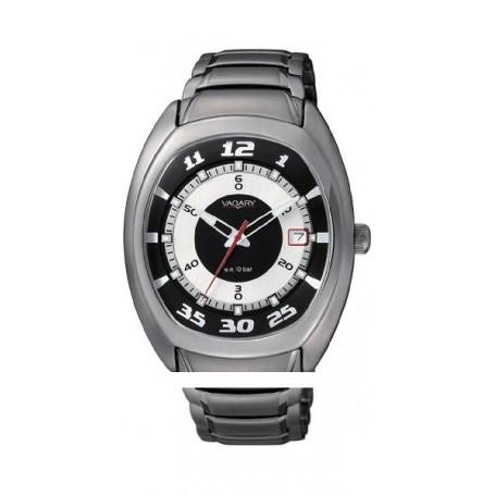 Lorenz Watch-id5-404-11-www.monterojoyeros.com