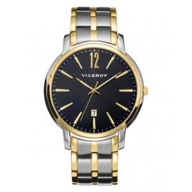 Reloj Viceroy Caballero 47861-55