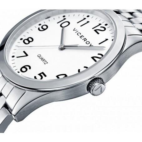 Reloj Viceroy Caballero 42231-04
