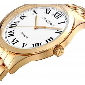 Reloj Viceroy Caballero 42231-02