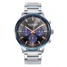 Viceroy Man Watch