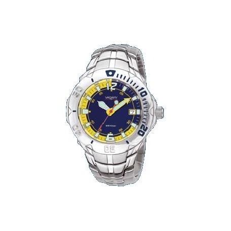 Lorenz Watch-id6-117-75-www.monterojoyeros.com