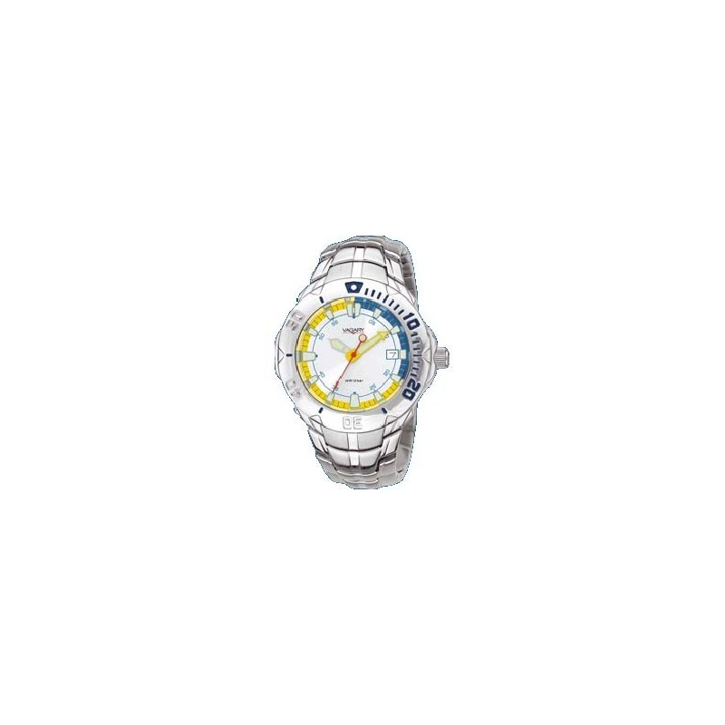 Lorenz Watch-id6-117-13-www.monterojoyeros.com