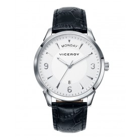 Reloj Viceroy Caballero 46659-05