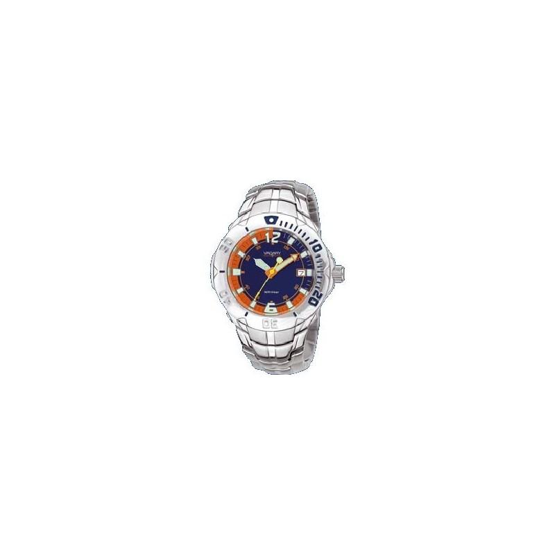Lorenz Watch-id6-117-71-www.monterojoyeros.com