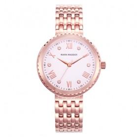 Reloj Mark Maddox Mujer MM7018-73