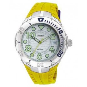 Lorenz Watch-id6-419-10-www.monterojoyeros.com