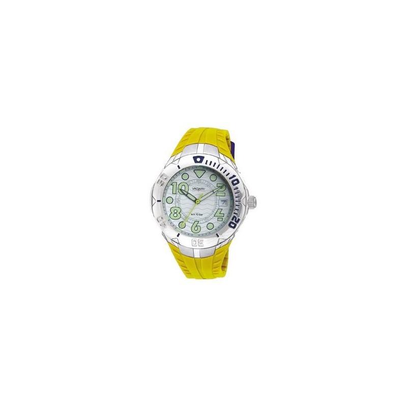 Lorenz Watch-id6-419-10-www.monterojoyeros.com