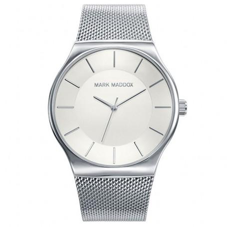Reloj Mark Maddox Hombre HM0012-17