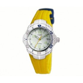 Lorenz Watch-id4-918-10-www.monterojoyeros.com